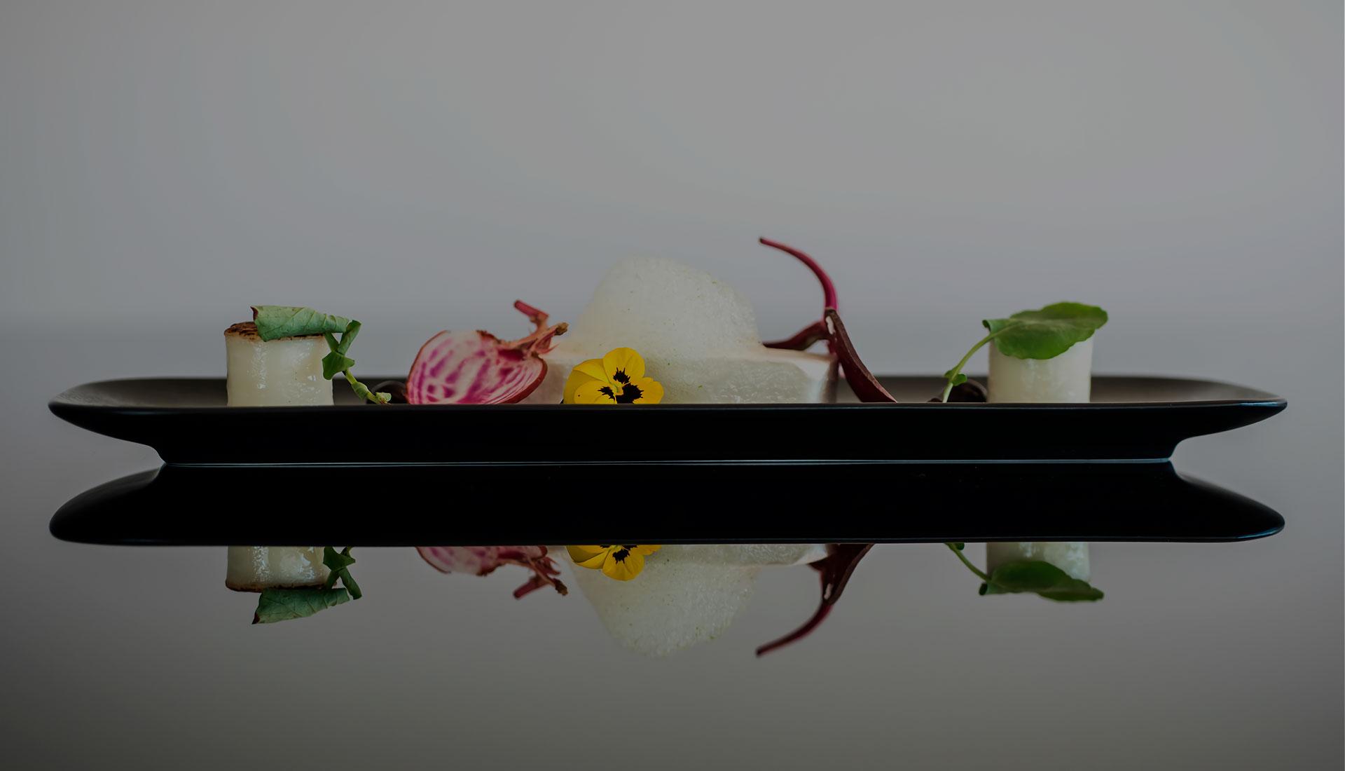Amara Restaurant | Book Now