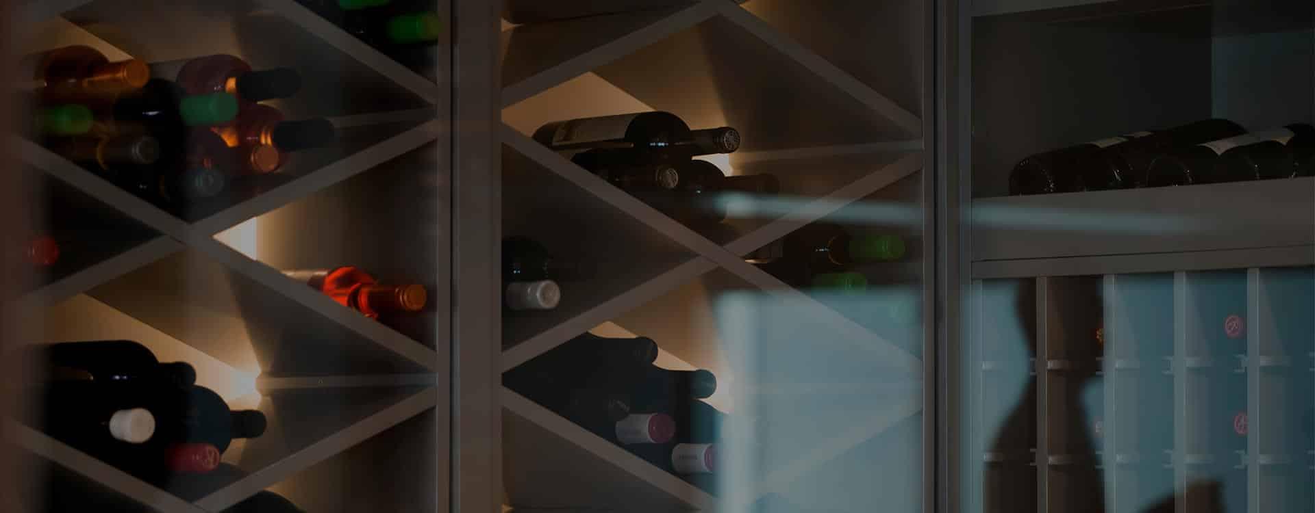 Amara Restaurant | Wine | Champagne & Natural Sparkling Wine