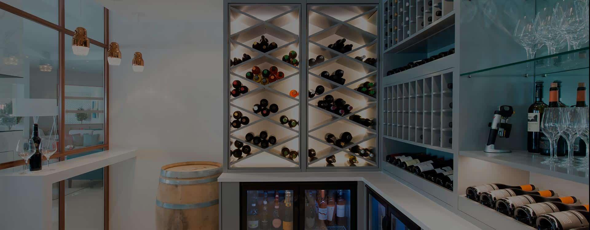 Amara Restaurant   Wine   White Wine