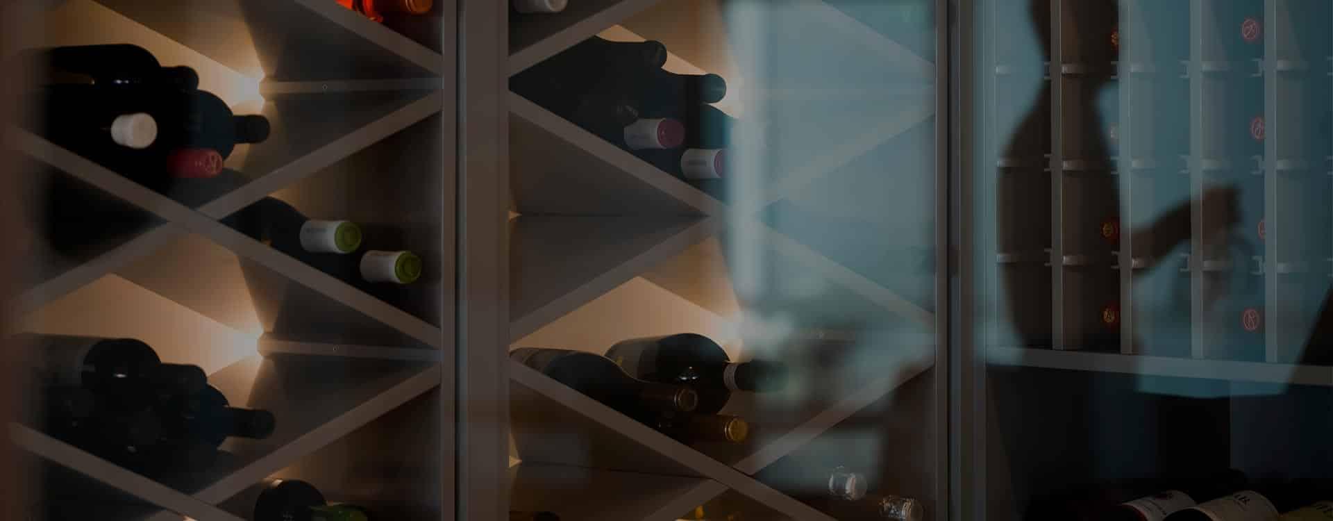 Amara Restaurant | Wine