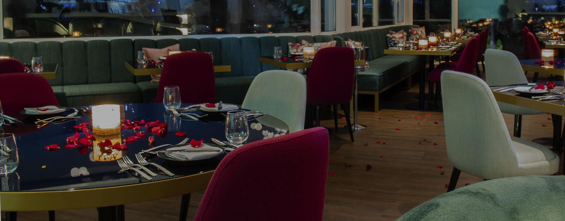 Amara_Restaurant_valentines_day